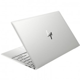 PC PORTABLE HP ELITEBOOK 830 G6 I7 8È GÉN