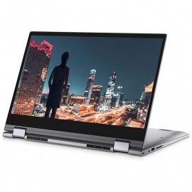PC PORTABLE DELL INSPIRON 5406|I3-1115G4|4 GO|256 GO SSD|SILVER