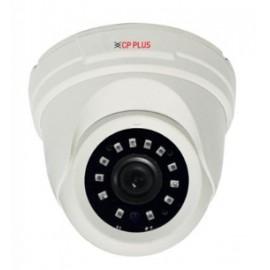 1.3 MP HD IR Dome Camera – 20 Mtr.