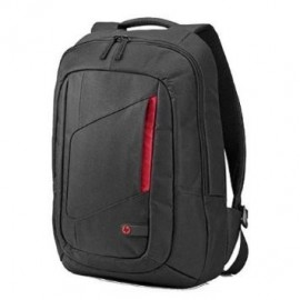 "HP Value Backpack - 16"" (Sac à dos)"