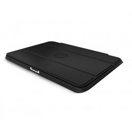 Housse pour HP ElitePad