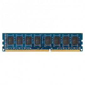 Mémoire HP 8GB DDR3-1600 DIMM