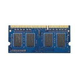 Mémoire HP 4GB DDR3-1600 DIMM - Laptop
