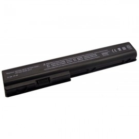 Batterie HP pour ordinateur portable 8 Celllules,