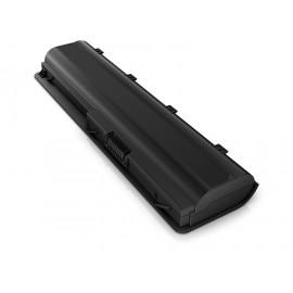 Batterie longue durée pour portable HP MU06