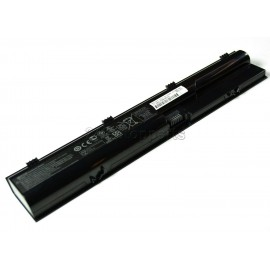 HP PR08 Notebook Battery 4730
