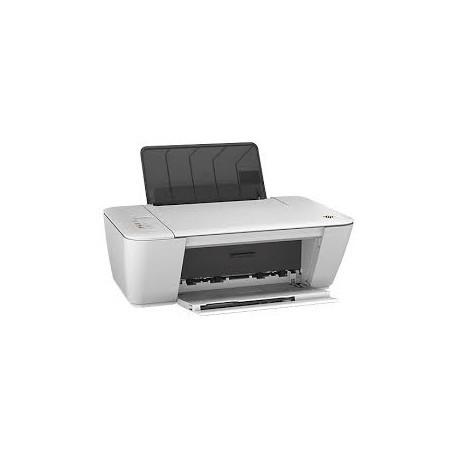 HP Deskjet Ink Advantage 1515AIO_Remplace la IA 1516