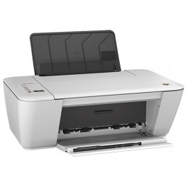 HP Deskjet Ink Advantage2545 AiO