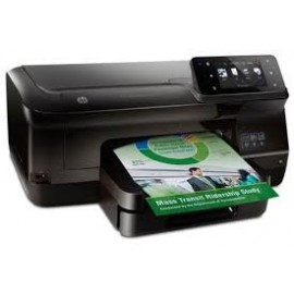 HP Officejet Pro 251dw/25ppm N&C/1200*1200/Touchscreen 4,3''/PCL6/e-print/USB 2.0/Ethernet/Wifi/256 Mo/Duplexe/250 f/150f