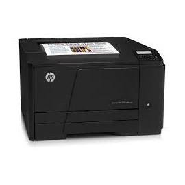HP LaserJet P1102 PC & Mac 18 ppm - 2 Mo - 266 MHz - 600x600dpi - Bac de 150F - USB - Remplace P1005 -
