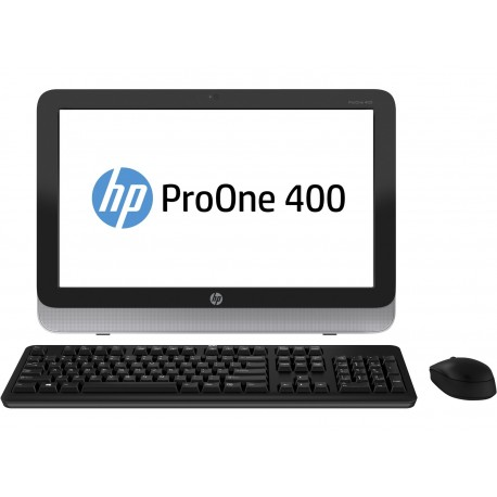 HP ProOne 400 G1 i5