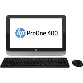 HP ProOne 400 G1 i3