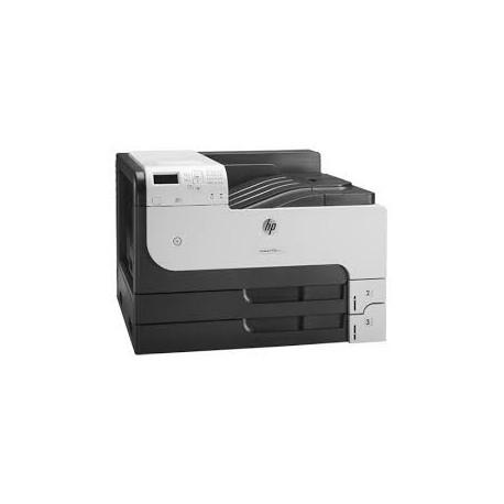 HP COLOR LASERJET CP5225N: HP Color LaserJet CP5225N -A3-PC&Mac 20/20 ppm - 192 Mo - 600x600dpi - 540 Mhz - Bac 350F