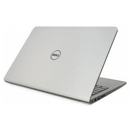 Dell inspiron 5574