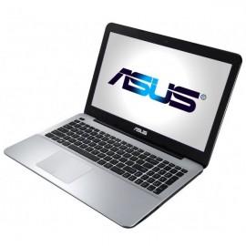 PC PORTABLE ASUS K555LD