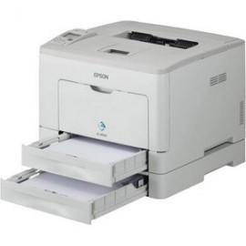 Imprimante Epson AL-M300DTN