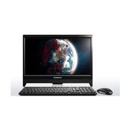 Pc de bureau Lenovo All In One C260
