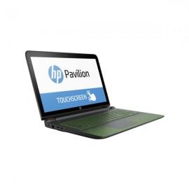 HP Pavilion Gaming 15-ak000nk