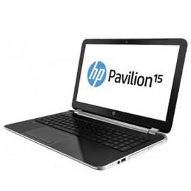 HP Pavilion 15-n005sk