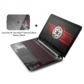 HP 15-an000nk Star Wars