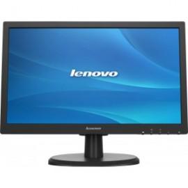 """ecran LI1931ew Lenovo Vision 18.5"""""""