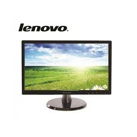"ecran LI2032ew, 19.5"" Wide Monitor"