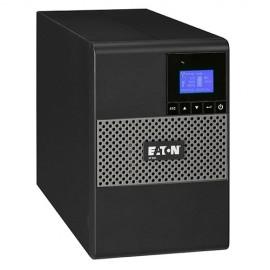 Onduleur EATON In-Line 5P 1150 USB/S