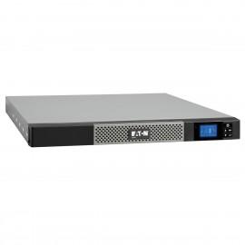 Onduleur EATON In-Line 5P 1550 USB/S RACK 1U